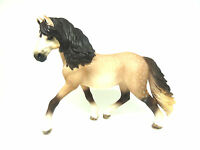 x23) Schleich (13793) Andalusians Mare Horse Horse Schleich Horse