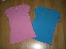 Primark No Pattern Other Waist Length Women's Tops & Shirts