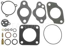 Standard Motor Products 756A Hygrade Carburetor Kit