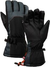 Extremities Torres Peak Glove - winter hiking gloves