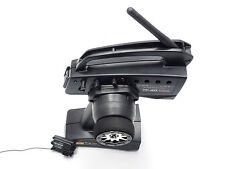 NEW 4.6 SAVAGE X TF-40  2.4GHZ RADIO RECEIVER FLUX XL RF-40WP 105381 105383