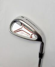 Adams Golf Speedline Plus 8 Iron Uniflex Steel Shaft Adams Grip