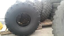 Michelin XML 325/85R16 Mud Tires 50% Treads remaining