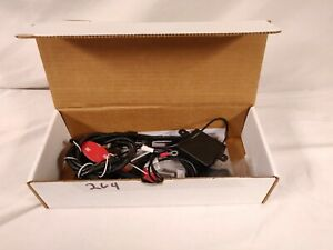 Ford F150 Mustang Escape Interior Ambient Lighting Kit New OEM CL8Z 13E700 AA