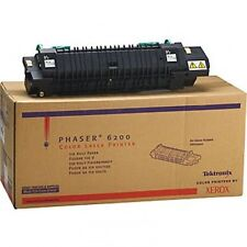 Xerox Fuser 6200 (60,000 Pages) 220V for Xerox Phaser 6200 Printers