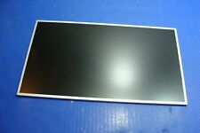 """HP 635 15.6"""" Genuine Laptop Matte LED LCD Screen N156B6-L0A Rev. C2"""