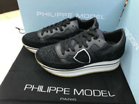 Philippe Model Tropez Haute TALD XY02