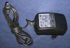 Linksys Cisco Switching AC Adaptor PSM11R-050 PAP2 PAP2T 5V 2A AC Adaptor EU