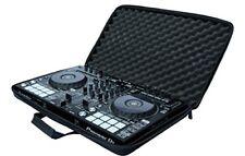 Magma Ctrl Custodia (incluso Cinturino) per Pioneer Ddj-sr / RR Controller DJ