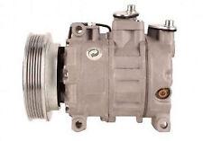 Lancia Lybra 2,4JTD 02-05 Klimakompressor für Hersteller DENSO 7SB16C