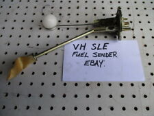 HOLDEN VH SLE COMMODORE NEW GM FUEL PETROL TANK SENDER low warning light