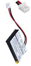 Li-Polymer battery 750mAh type PL702840 For Philips BT2500W