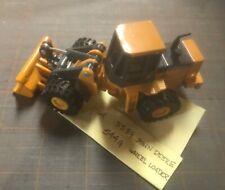 1/64 John Deere5538 John Deere 544G wheel loader