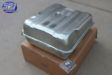 Mopar Fuel Gas Tank CR8B 70 1970 Dodge Challenger Premium Tin Plated
