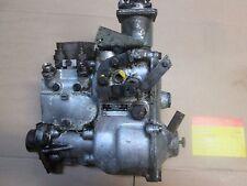 Mercedes W111 / 220SE Einspritzpumpe