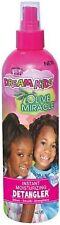 AFRICAN PRIDE OLIVE MIRACLE INSTANT MOISTURIZING DETANGLER 236 ML