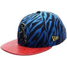 New Era Men's Snapback Baseball Caps