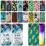 """For Apple iPhone XS Max 6.5"""" Design HARD Protector Back Case Phone Cover"""