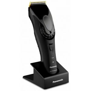 Panasonic ER-GP80 Professional Cordless Hair Clipper REFURBISHED A
