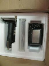 POTIS S 120 Plus EcoLine Elektrisches Kreismesser bis 60 kg Fleisch