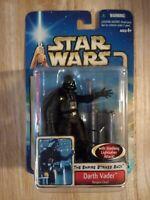 Hasbro Star Wars Luke Skywalker The Empire Strikes Back Action Figure