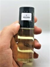 Paco Rabanne 1 Million Perfume for Men Type Body Oil 1oz 30ml Roll On New! one