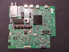 Samsung UE32H5570S main board. BN94-07369F