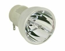 REPLACEMENT BULB FOR ACER P1166 BULB ONLY