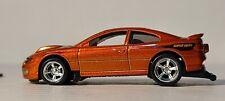 Hot Wheels 06 Pontiac GTO UNSPUN Random Real Riders - New Release 2021 NICE! CHR