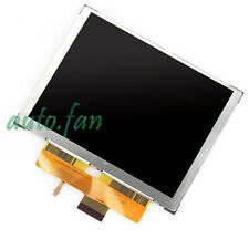 price of 001 Lcd Screen Travelbon.us