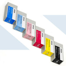 REFILL YOUR Used Epson Discproducer PP-100/PP-50 Ink Cartridge Single cartridge