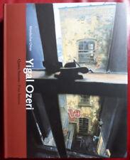 Yigal Ozeri - Quatre saisons (Mordechai Omer - 2005)