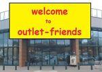 outlet-friends