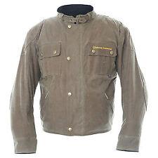 Frank Thomas Unisex Youth Motorcycle Jackets