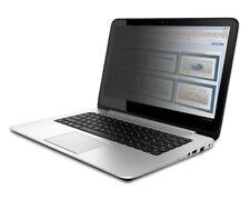 V7 PS19.0WA2-2E Blickschutzfilter Notebook Displays 48,3 cm, 19 Zoll, 16:10