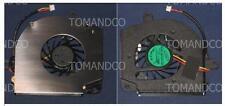 Lüfter für LENOVO F41 F40 F40A 125 3000 Serie N100 N200 C200 41W5225