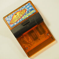 Chee Chai Alien (Nintendo Game Boy Color GBC, 2001) Japan Import