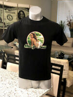 Sheryl Crow Vintage 2002 Concert Tour T-Shirt Pop Rock Country Folk Soul Blues