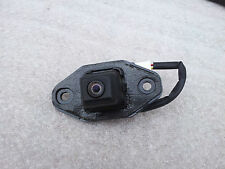 2007-2012 Lexus ES350 Reverse Television Camera Assembly 86790-33031