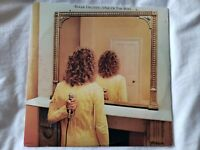 Roger Daltrey - One Of The Boys (NM/EX) [A6-0987] vinyl LP