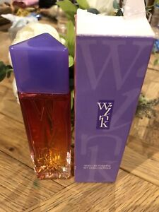 Avon Wink perfume 50ml Rare Discontinued