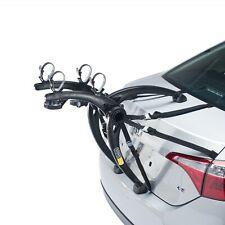 Saris Bones 2 Bike Rack - Black (805BL) Brand New