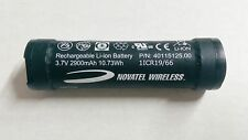 OEM Novatel Wireless Battery for MiFi Liberate 5792 - AT&T - P/N: 40115125.00