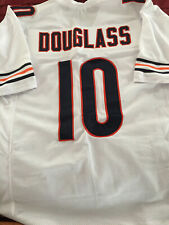 Bears Bobby Douglass custom unsigned jersey