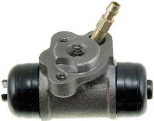 Drum Brake Wheel Cylinder Rear Right Pronto W37646