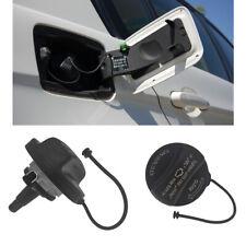 Tappo riempimento serbatoio carburante Per BMW E36/E39/E46/E90/E92 X3 /X5