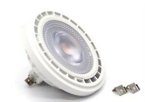 12V LED Bulbs PAR36 6W Landscape Well Inground Lights Waterproof Garden Outdoor