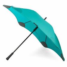 Blunt Classic Stick Storm Umbrella - Mint Green