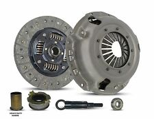 CLUTCH KIT A-E OE REPLACEMENT FOR 96-12 SUBARU BAJA LEGACY OUTBACK