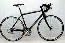 Raleigh Cadent Touring Bike M 56cm 700c Shimano 105 Tiagra Alexrims For Charity!